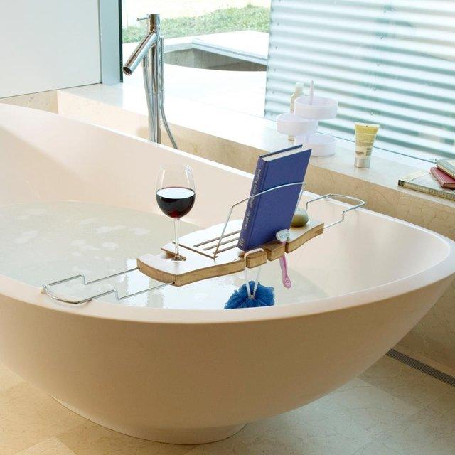 Столик для ванной купить